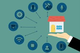 Best Home Security System Companies in USA