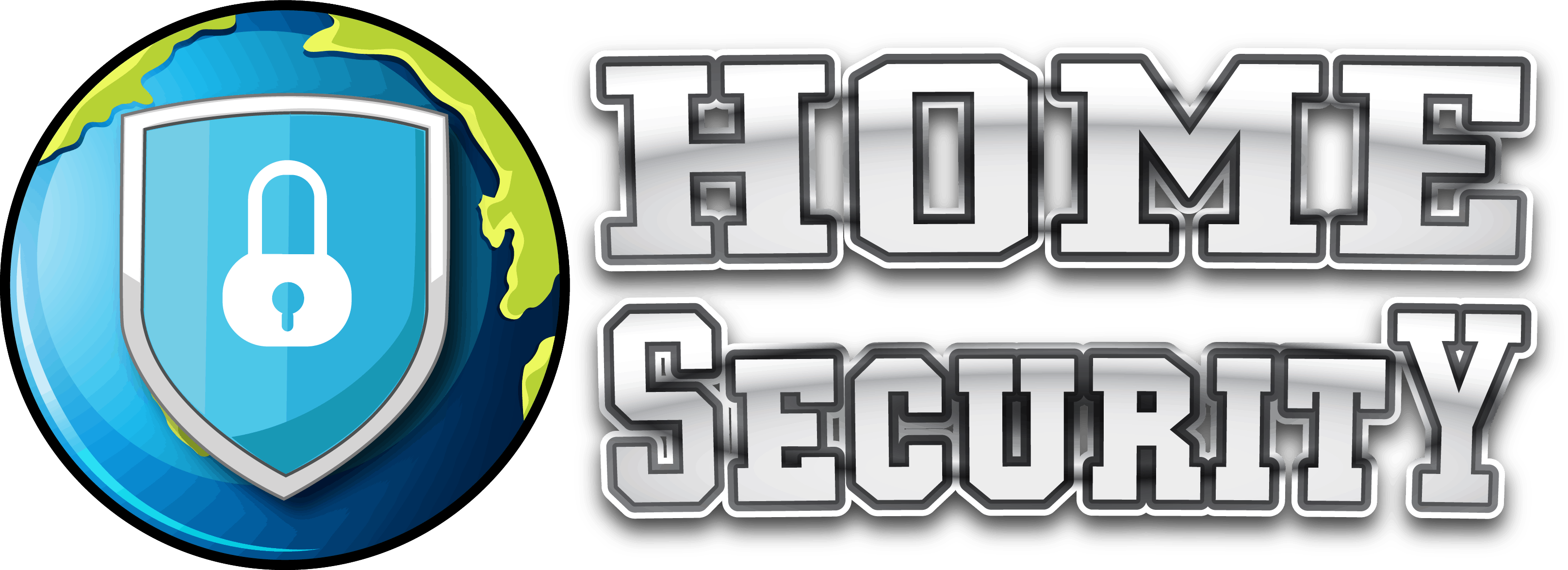 Home Security Planet